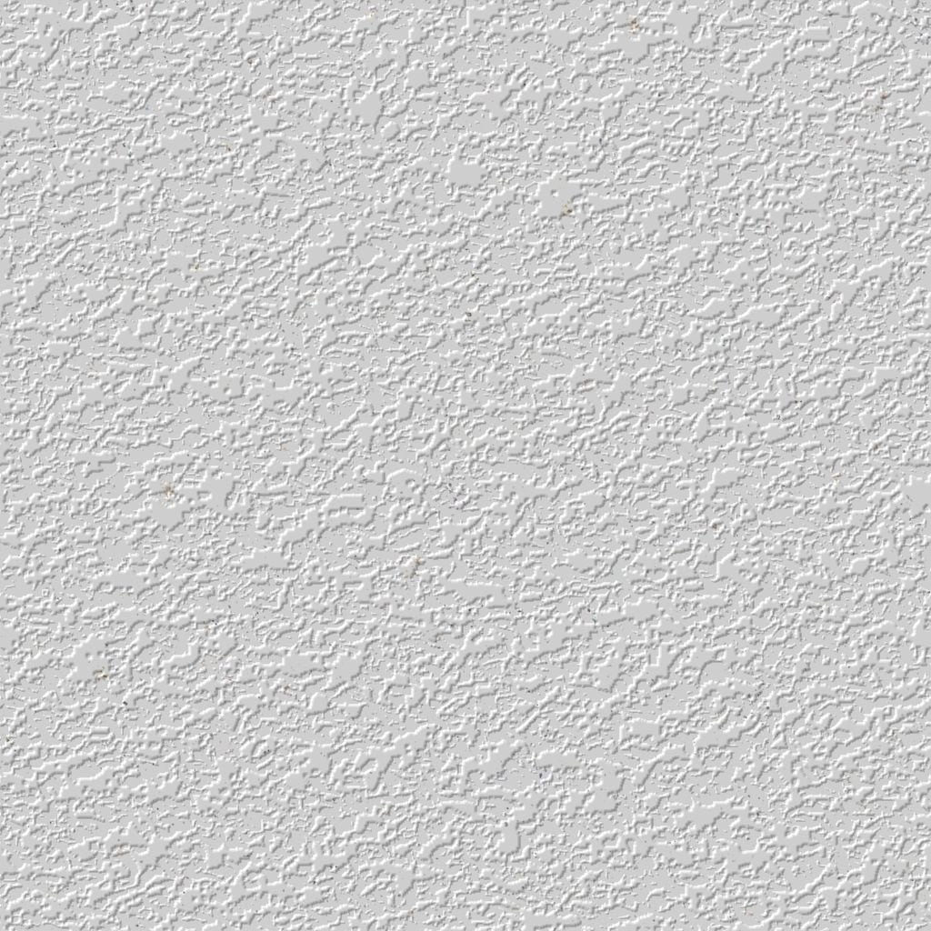 Seamless Wall White Paint Stucco Plaster Texture