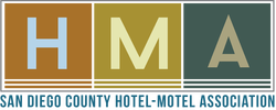 San Diego County Hotel Motel Association