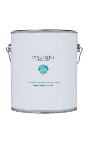 Non Slip 1 Gallon Commercial Kit